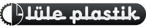 Lüle Plastik | Lule Plastic | plastic | mold | ultrasonic | plastik | kalip | ultrasonik kaynak | tasarim | uretim | sincan | ostim | muharrem lüle | emre lüle | aselsan | roketsan | tai | mesa